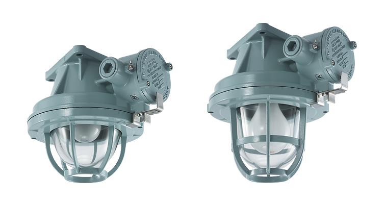株式会社高工社 ー 船舶用照明器具 船舶用窓 ー